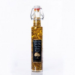 Huile d'olive Vierge Extra FENOUIL 250ml