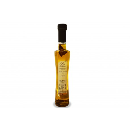 Huile d'olive Vierge Extra CÈPES 250ml